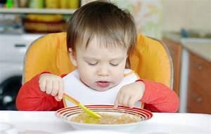 Как быстро похудеть ребенку в 11