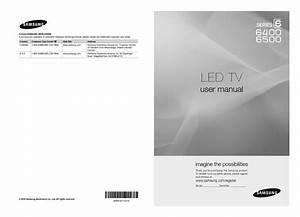 Uc6500-za Manuals