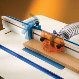 rockler  fence flip stop rockler woodworking  hardware