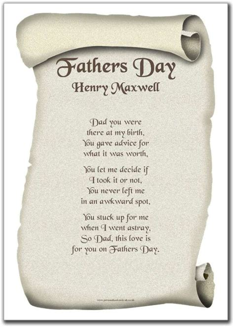 fathers day poems inspiring collection of father s day poems 2014 freakify com
