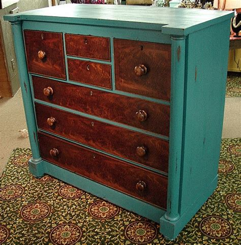 61 Best Images About Upcycled Chest Of Drawers On