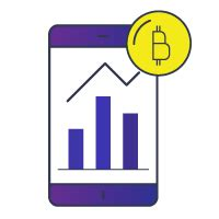 Bitcoin prediction machine learning 10m (done). 2021 Bitcoin Revolution App™ - The Only Official Top Trader