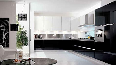 cuisine et blanc cuisine et blanc photos maison design bahbe com