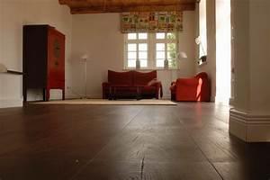 Schöner Wohnen Fußboden : holz fu b den tischlerei beckermann ~ Markanthonyermac.com Haus und Dekorationen