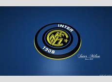 FC Internazionale Gaet Penyerang Argentina? informasi