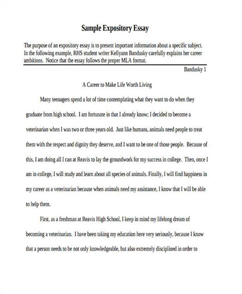 Popular Creative Essay Writers Services For College by Esl Expository Essay Writers 187 Esl Scholarship Essay
