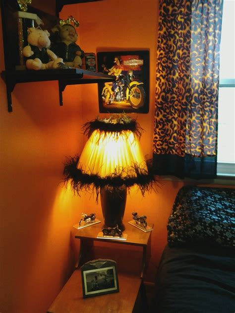 Harley Davidson Bedroom by 9 Best Harley Davidson Bedroom Images On