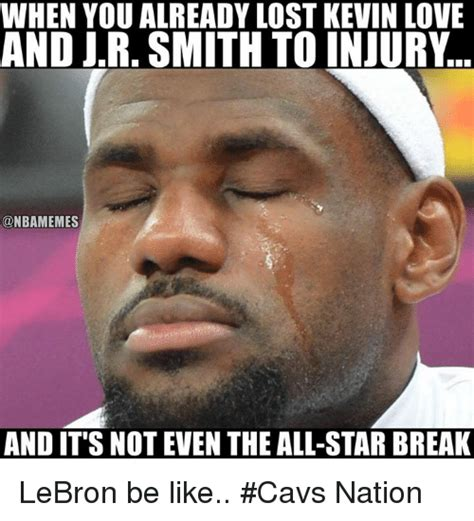 Meme J - jr smith meme 25 best memes about j r smith j r smith
