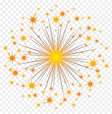 diwali sky crackers png png image  transparent