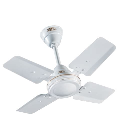 explore the ways to save energy with ceiling fans this summer