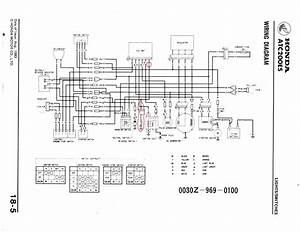 Viper 300 Wiring Diagram