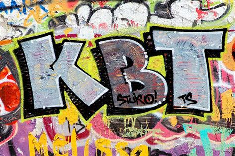 9 Attractive Colorfull Graffiti Tag Names Designs