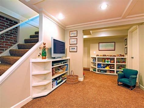 basement ideas for teenagers 25 amazing basement remodeling ideas Basement Ideas For Teenagers