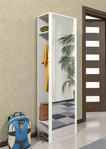 Schrank Für Flur : die besten 17 ideen zu schmales schlafzimmer auf pinterest ~ Pilothousefishingboats.com Haus und Dekorationen