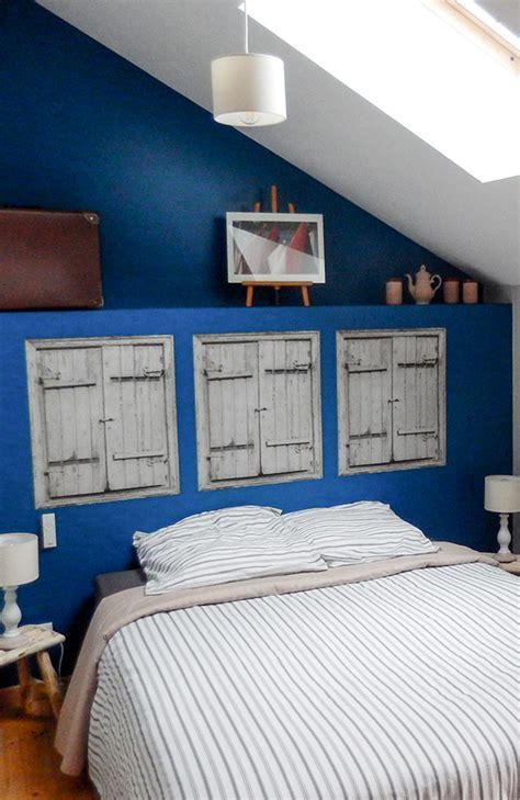 site chambre d hotes chambre d 39 hôtes à bazoges en paillers un site utilisant