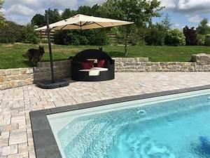 Poolwasser Ist Grün : hilfe das poolwasser ist gr n 123swimmingpool ~ Watch28wear.com Haus und Dekorationen