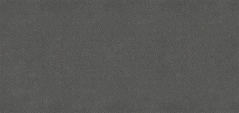 coastal grey granite countertops seattle