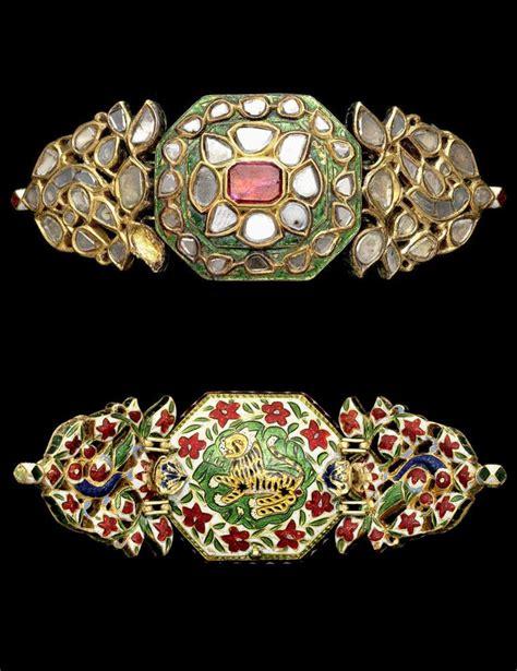 636 Best Mughals Images On Pinterest. Diorite Gemstone. Zoisite Gemstone. April 4 Gemstone. Hair Gemstone. Sunrise Gemstone. Cambodia Gemstone. Canvas Gemstone. Bottom Gemstone