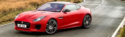 5 Awesome Sports Cars With 4cyl Engines  Car Tipster