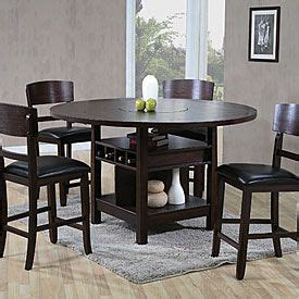 big lots kitchen table sets pin by angelia harrod on big lots shopping