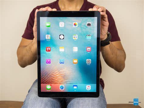 Apple iPad Mini 2 with Retina Display ME279LL/A.9-Inch Retina Display Media Query CSS-Tricks Graphics display resolution - Wikipedia