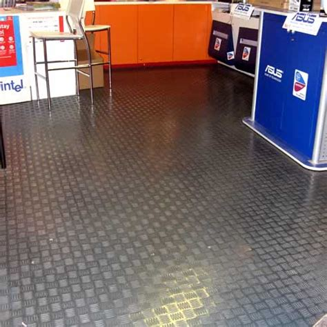 rubber flooring tiles kitchen interlocking rubber floor tiles for kitchens morespoons 4933