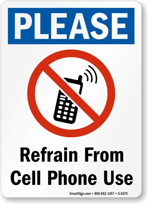 No Talking On Cell Phone Signs To Print. Round Stop Signs Of Stroke. Deer Signs. Angry Signs Of Stroke. Traffic Toronto Signs Of Stroke