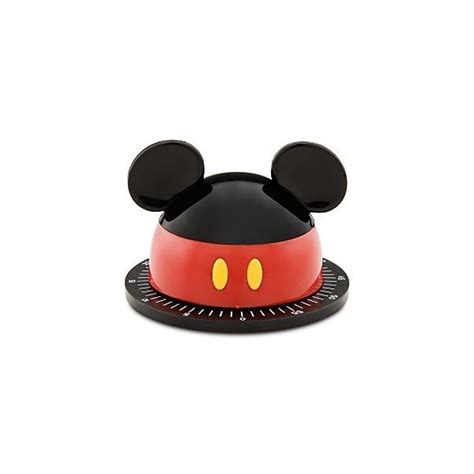 Mouse Kitchen Timer by 1000 Images About Kitchen Timers On
