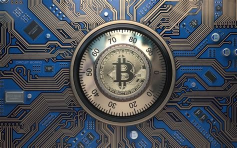 btc difficulty bitcoin mining difficulty hits all time high so is price