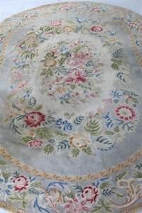 Tapeten Retro Style : shabby chic cottage style vintage rug my home ~ Sanjose-hotels-ca.com Haus und Dekorationen