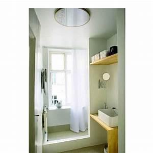 Fenetre Dans Douche : fenetre dans douche artisan devis fenetre et travaux ~ Melissatoandfro.com Idées de Décoration