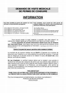 Cerfa Renouvellement Permis Poids Lourd : problaimes de freinage poids notice manuel d 39 utilisation ~ Medecine-chirurgie-esthetiques.com Avis de Voitures