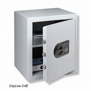 Coffre Fort Prix : coffre fort cityline sur sbe direct ~ Premium-room.com Idées de Décoration