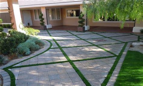 small patio pavers ideas small patio ideas with pavers