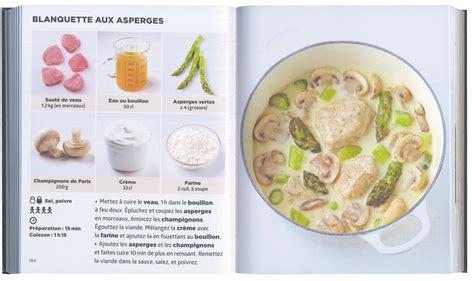 livre cuisine simplissime le livre de cuisine le facile du monde livre