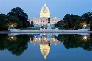 Washington  D C  Photo Gallery