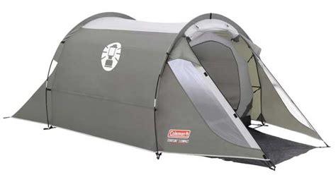coleman tende tenda da ceggio coleman materiali resistenza e prezzi