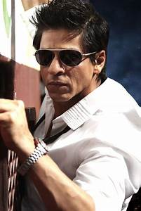 Shahrukh Khan HD Wallpapers | HD Wallpapers (High ...