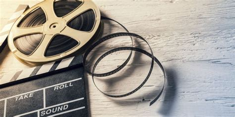 cambridge alumni group  film   media alumni