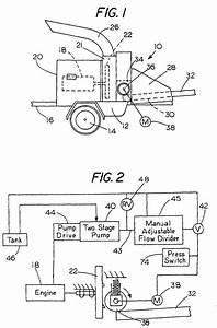 Patent Us7780102