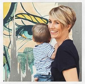 Miriam Jacks Instagram : pin von mrs sea auf miriam jacks in 2019 ~ Orissabook.com Haus und Dekorationen