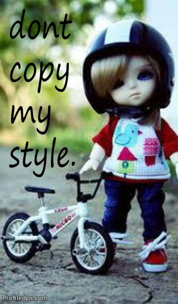 amazing latest dont copy  style pictures dps  boys