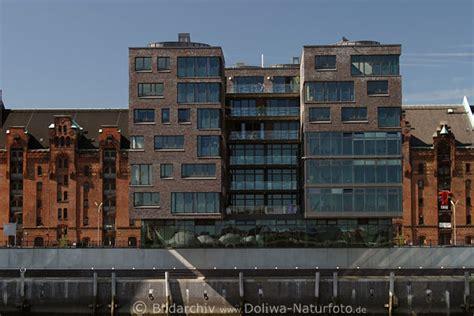 Moderne Quadratische Häuser by Hafencity Neue Quadratische H 228 User Mit Eigentumswohnungen