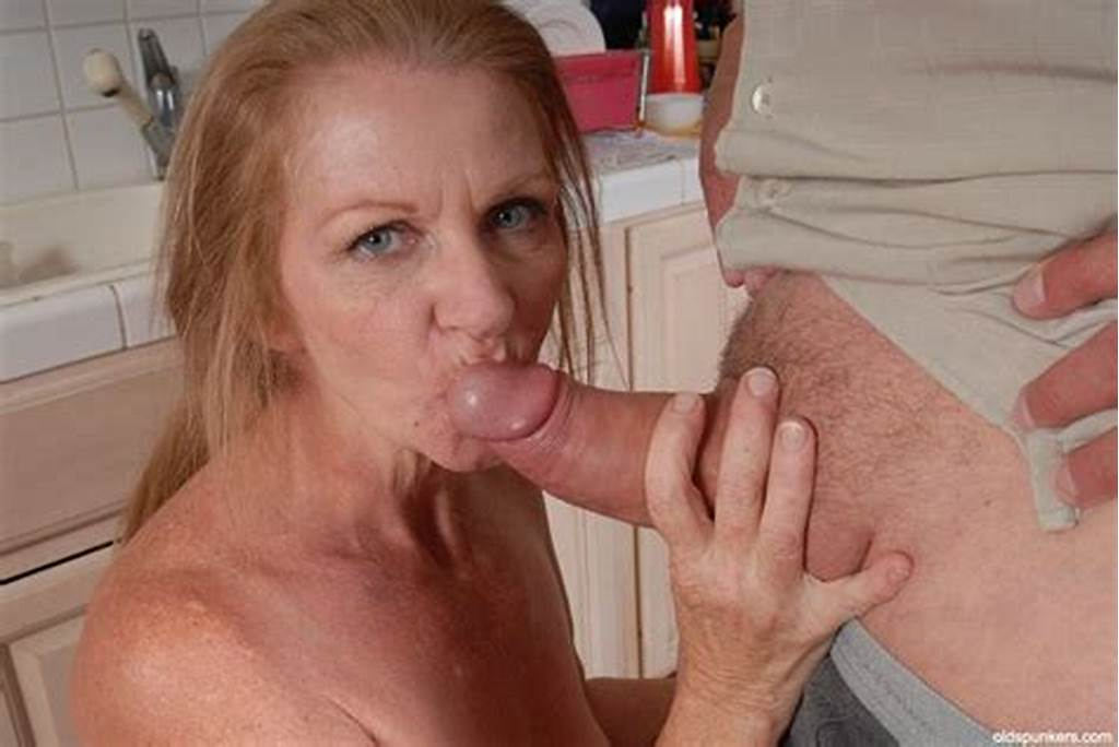 #Showing #Porn #Images #For #Tumblr #Gilf #Anal #Porn