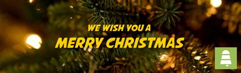 christmas carols     merry christmas