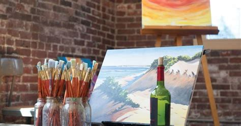 Craft+Cork, Upcoming Events in Greenwood on Do317
