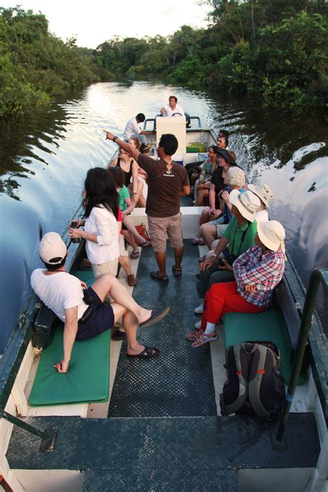 amazon peru river adventure travel trip rainforest amazing adventures rivers down floating learning holiday travellers week jungle deals save tour