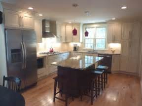eat in kitchen ideas small eat in kitchen ideas home design