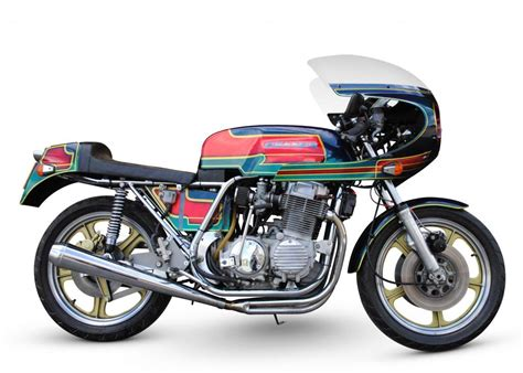 bonhams offers the best of motorcycles vintage and modern at autumn stafford sale national