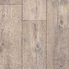Pvc Boden Landhausstil by Die 19 Besten Bilder Pvc Boden Kitchen Flooring